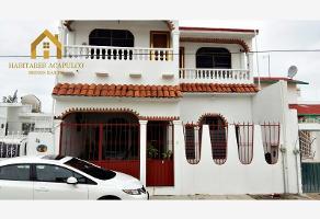 Foto de casa en venta en zona diamante , real diamante, acapulco de juárez, guerrero, 0 No. 01