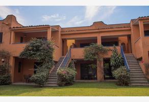 Foto de departamento en renta en zona dorada 0, jardines de reforma, cuernavaca, morelos, 0 No. 01