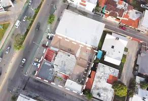 Foto de terreno habitacional en venta en zona dorada , el mirador, tuxtla gutiérrez, chiapas, 0 No. 01