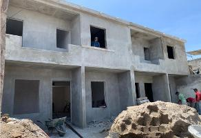 Foto de casa en venta en  , zona dorada, mazatlán, sinaloa, 13023431 No. 01