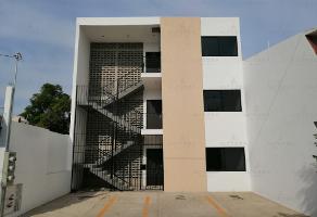 Foto de departamento en venta en  , zona dorada, mazatlán, sinaloa, 0 No. 01