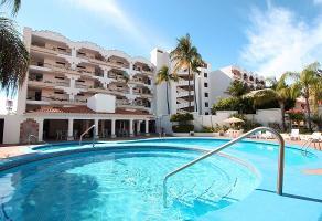 Foto de departamento en venta en  , zona dorada, mazatlán, sinaloa, 13773689 No. 01