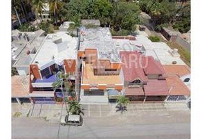 Foto de casa en venta en  , zona dorada, mazatlán, sinaloa, 14166612 No. 01