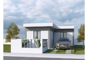 Foto de casa en venta en  , zona dorada, mazatlán, sinaloa, 0 No. 01
