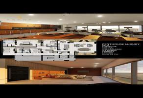 Foto de edificio en venta en zona dorada , zona dorada, mazatlán, sinaloa, 15344467 No. 01