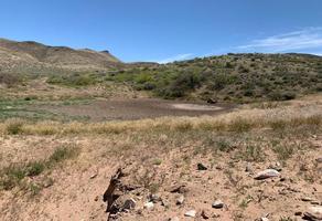 Foto de rancho en venta en zona durango , victoria de durango centro, durango, durango, 18434125 No. 01
