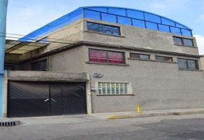Foto de casa en venta en  , zona escolar, gustavo a. madero, df / cdmx, 0 No. 01