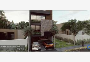 Foto de casa en venta en zona esmeralda 1, condado de sayavedra, atizapán de zaragoza, méxico, 0 No. 01