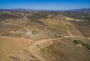 Foto de terreno habitacional en venta en  , zona este, tijuana, baja california, 20071379 No. 01