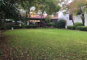 Foto de terreno habitacional en venta en  , zona fuentes del valle, san pedro garza garcía, nuevo león, 13865444 No. 01