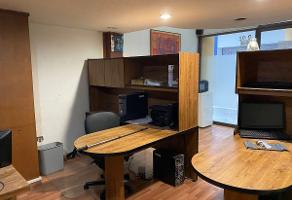 Foto de oficina en renta en  , zona fuentes del valle, san pedro garza garcía, nuevo león, 13871850 No. 01