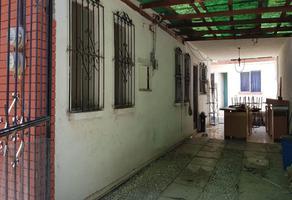 Foto de casa en venta en  , zona fuentes del valle, san pedro garza garcía, nuevo león, 13871942 No. 01