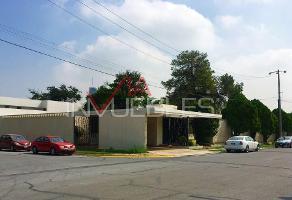 Foto de terreno habitacional en venta en  , zona fuentes del valle, san pedro garza garcía, nuevo león, 13985650 No. 01