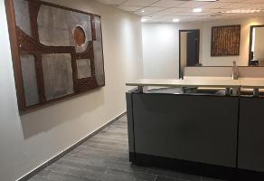 Foto de oficina en renta en  , zona fuentes del valle, san pedro garza garcía, nuevo león, 13997790 No. 01
