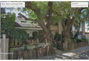 Foto de casa en venta en  , zona fuentes del valle, san pedro garza garcía, nuevo león, 16959956 No. 01