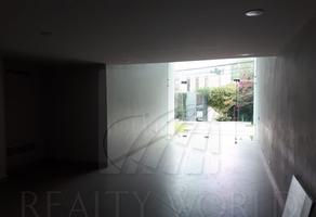 Foto de oficina en renta en  , zona fuentes del valle, san pedro garza garcía, nuevo león, 9146559 No. 01