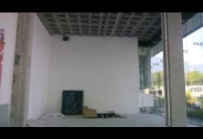 Foto de oficina en renta en  , residencial san carlos, san pedro garza garcía, nuevo león, 9326318 No. 01