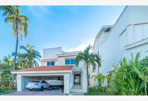 Foto de casa en venta en zona hotelera 1, zona hotelera, benito juárez, quintana roo, 0 No. 01