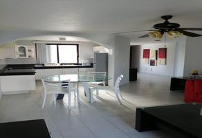 Foto de departamento en venta en  , zona hotelera, benito juárez, quintana roo, 15877627 No. 01
