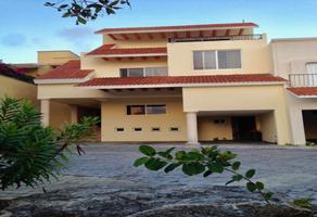 Foto de rancho en venta en  , zona hotelera, benito juárez, quintana roo, 17127374 No. 01