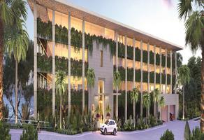 Foto de oficina en venta en  , zona hotelera, benito juárez, quintana roo, 18065781 No. 01