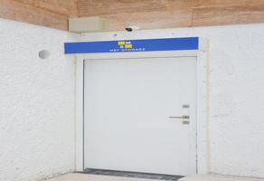 Foto de bodega en renta en  , zona hotelera, benito juárez, quintana roo, 0 No. 01