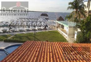 Foto de local en renta en  , zona hotelera, benito juárez, quintana roo, 0 No. 01
