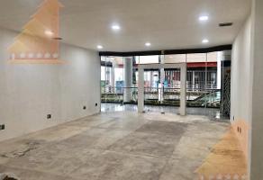 Foto de local en venta en  , zona hotelera, benito juárez, quintana roo, 9876734 No. 01