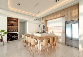 Foto de departamento en venta en  , zona hotelera norte, puerto vallarta, jalisco, 13787095 No. 03