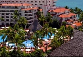 Foto de departamento en venta en  , zona hotelera norte, puerto vallarta, jalisco, 14031757 No. 01