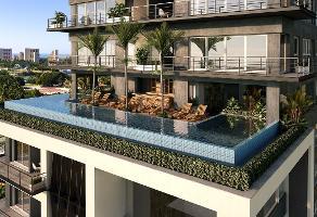 Foto de departamento en venta en  , zona hotelera norte, puerto vallarta, jalisco, 15143217 No. 01