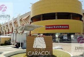 Foto de local en venta en  , zona hotelera norte, puerto vallarta, jalisco, 0 No. 01