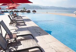 Foto de departamento en renta en  , zona hotelera norte, puerto vallarta, jalisco, 0 No. 01