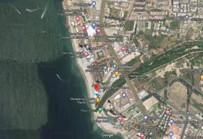 Foto de terreno comercial en venta en  , zona hotelera norte, puerto vallarta, jalisco, 0 No. 01