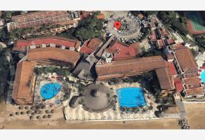 Foto de edificio en venta en zona hotelera norte , zona hotelera norte, puerto vallarta, jalisco, 0 No. 01