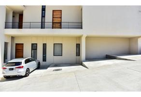 Foto de casa en condominio en venta en  , zona hotelera san josé del cabo, los cabos, baja california sur, 0 No. 01