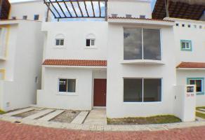 Foto de casa en venta en  , zona hotelera sur, cozumel, quintana roo, 17619421 No. 01