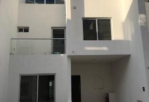 Foto de casa en venta en  , zona hotelera sur, cozumel, quintana roo, 17619433 No. 01