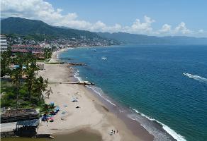 Foto de casa en condominio en venta en  , zona hotelera sur, puerto vallarta, jalisco, 9319866 No. 03