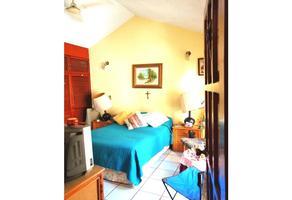 Foto de casa en venta en  , zona hotelera tangolunda, santa maría huatulco, oaxaca, 18629947 No. 01