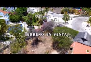 Foto de terreno comercial en venta en  , zona hotelera tangolunda, santa maría huatulco, oaxaca, 0 No. 01