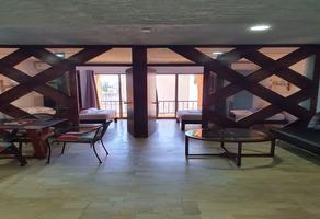Foto de departamento en venta en zona hotelera , zona hotelera, benito juárez, quintana roo, 0 No. 01