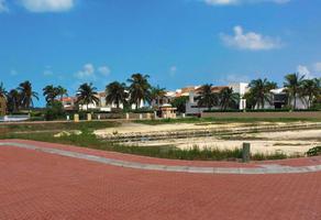 Foto de terreno habitacional en venta en zona hotelera , zona hotelera, benito juárez, quintana roo, 5235345 No. 04