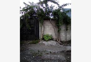 Foto de terreno habitacional en venta en zona industrial 0, civac, jiutepec, morelos, 0 No. 01