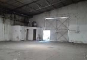 Foto de nave industrial en renta en  , zona industrial 1a. sección, guadalajara, jalisco, 6887245 No. 02