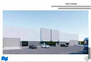 Foto de bodega en renta en zona industrial , business park monterrey, apodaca, nuevo león, 0 No. 01