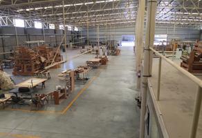 Foto de nave industrial en renta en zona industrial de torreon , ciudad industrial, torreón, coahuila de zaragoza, 17307696 No. 01