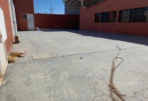 Foto de nave industrial en renta en zona industrial de torreon , parque industrial pequeña zona industrial, torreón, coahuila de zaragoza, 15353957 No. 01