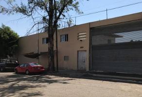 Foto de nave industrial en venta en  , zona industrial, guadalajara, jalisco, 11001942 No. 01