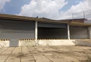 Foto de nave industrial en venta en  , zona industrial, guadalajara, jalisco, 14286760 No. 01